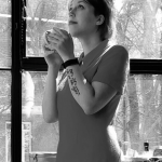 Gabija Augustinavičiūtė