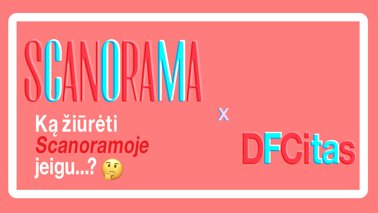 scanorama; 2019; dfcitas;
