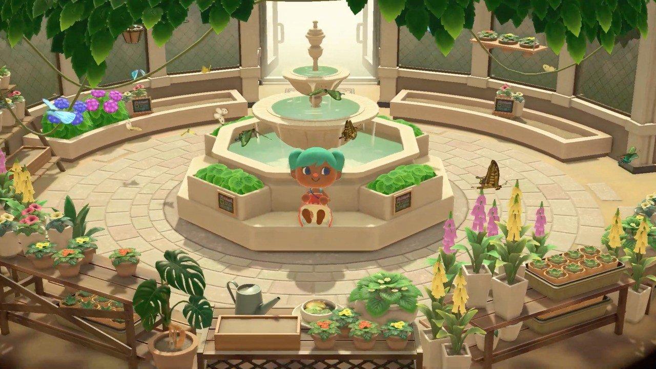 dfcitas; korona; virusas; pagalba; rinkinys; pramogos; Netflixas; Spotify; video žaidimai; Animal Crossing: New Horizons;