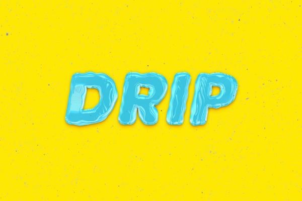 """Grupė MEANDI karantiną nudažo pastelinėmis spalvomis naujuoju muzikiniu klipu """"DRIP"""""""