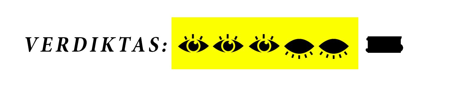 grupė; akli; debiutinis albumas; taika;